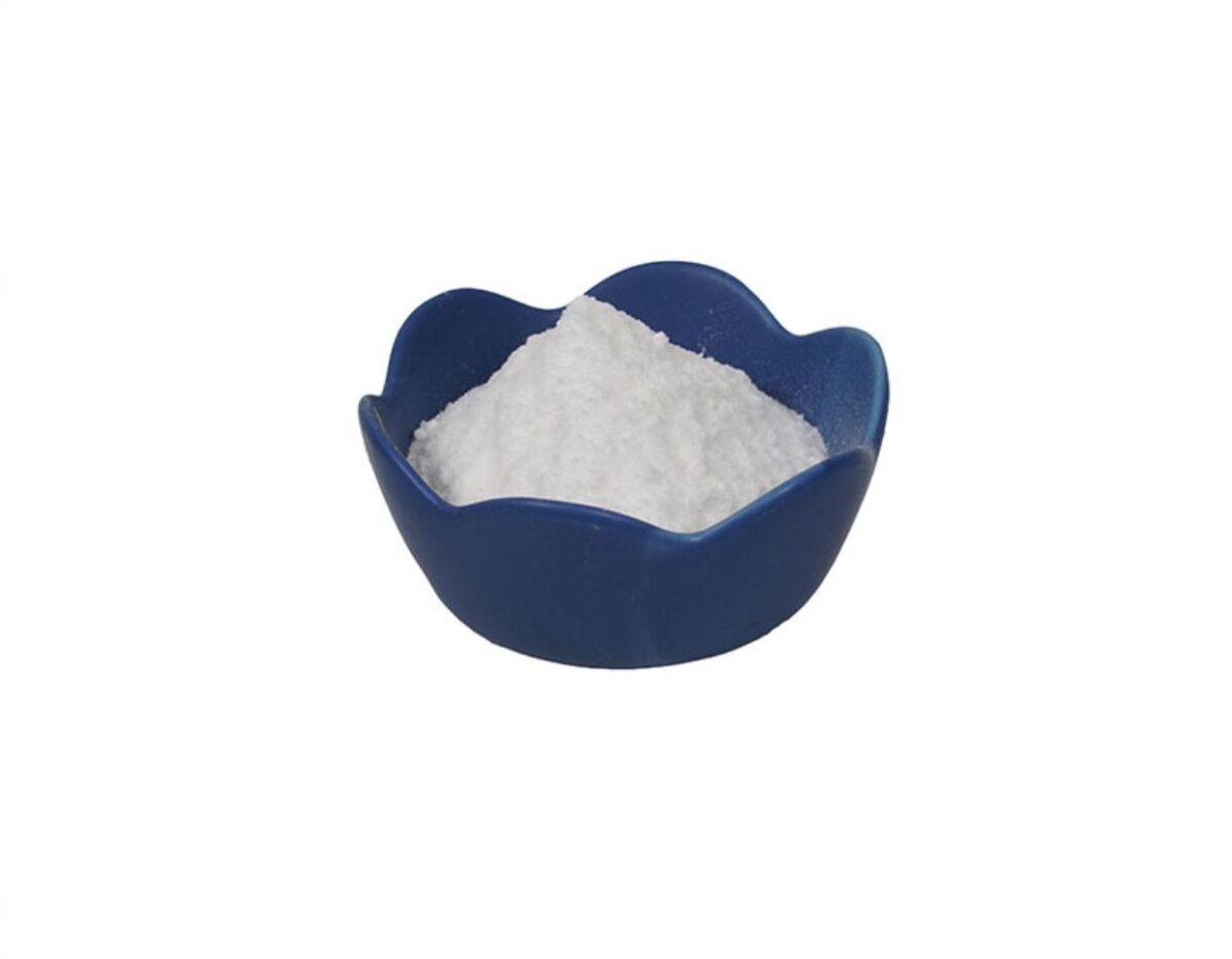 Buy 12-Hydroxyoctadec-9-Enoate Online