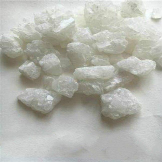 Buy Hexen Crystal Online