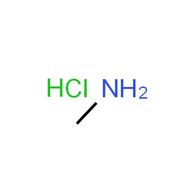 Buy Methylamine Hydrochloride Online