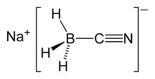 Buy Sodium Cyanoborohydride Online